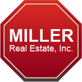 Miller Real Estate, Inc