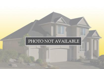 16865 Huntington Lane, St Robert, Townhome / Attached,  for rent, Miller Real Estate, Inc